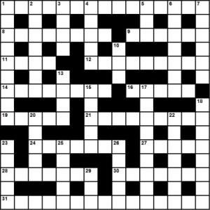SS34 grid