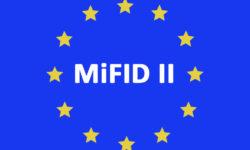 Thumbnail MiFID II Shawsheet