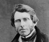 Issue 191: 2019 02 28: The Power of Seeing Ruskin at Temple Place