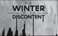 Winter of Discontent II (2023)