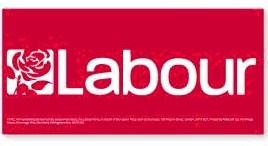 Home, Jezza Corbyn's achievements.