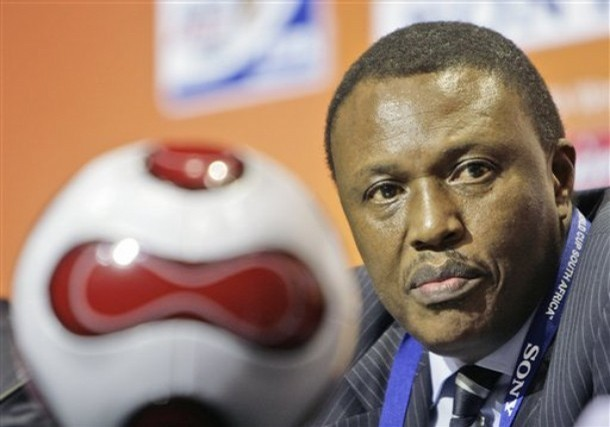Photo of 10 Things you don't know about Irvin Khoza