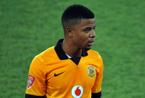 Photo of Lebese Turns Down A R10m Offer From A Club In Turkey