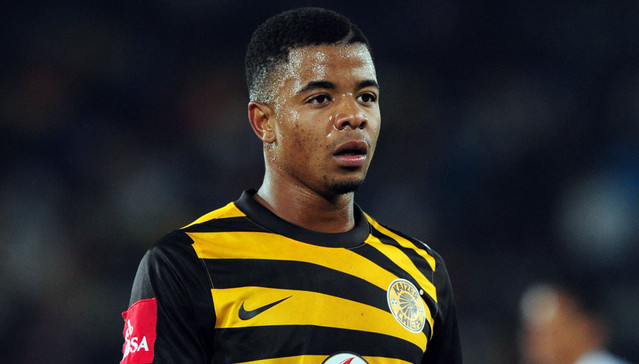 Photo of Lebese Is Free From The Assault Case