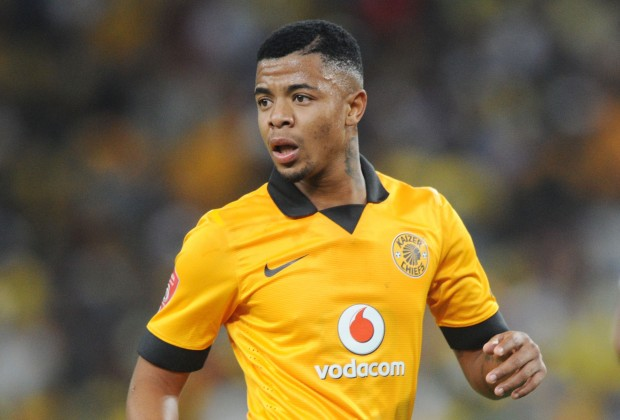 Photo of Lebese Set To Start Against Costa Rica