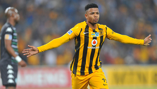 """Photo of """"It's Not About Revenge.""""- Says Lebese"""
