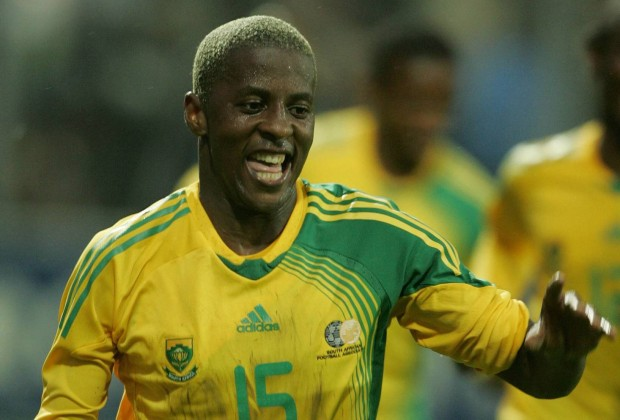 Photo of Sibusiso Zuma reflects on transformation from township boy to superstar