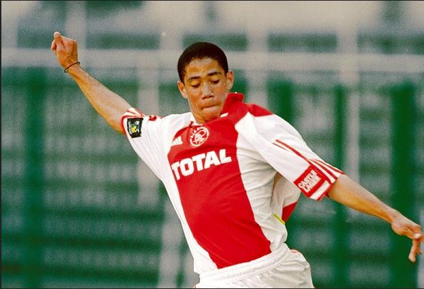 Photo of #TBT: Watch Steven Pienaar's Top 10 Goals At Ajax