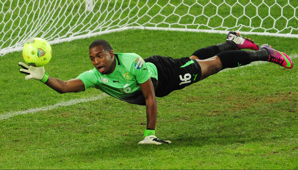 Photo of Watch The Best Penalty Saves from Goalkeepers Of All Times