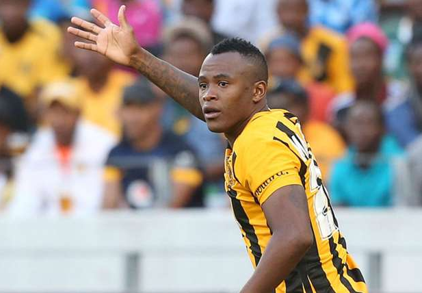 Photo of Watch Tsepo Masilela Talks About His Career After Soccer