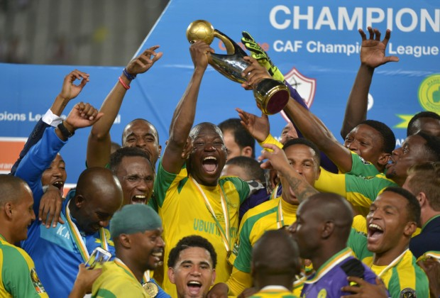 Photo of Downs to slug it out in Addis Ababa