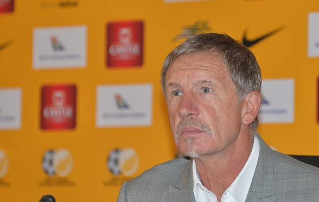 Photo of Baxter to hold press conference.