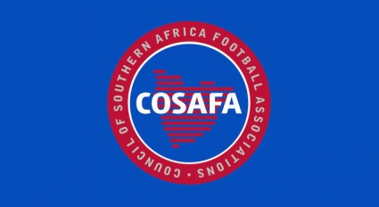 Photo of Free entry for the remaining Cosafa games.