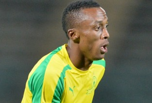 Photo of Sundowns play to a draw in Tunis