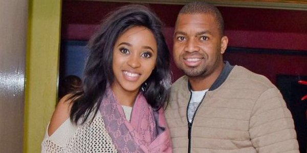 Photo of SA Footballers And Their Hot Ex Girlfriends