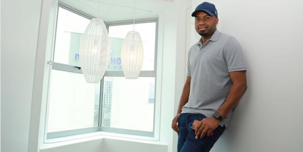 Photo of 'My Style Has Grown,' Says Itu Khune: Do You Agree?