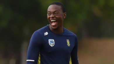 Photo of 8 Things You Need To Know About Cricket Star Kagiso Rabada