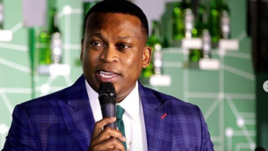Photo of Everything You Need To Know About Robert Marawa Dismissal From His SuperSport Show