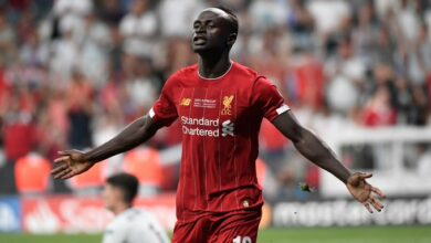 Photo of Liverpool, EPL Dominate 2019 Ballon D'Or Shortlist