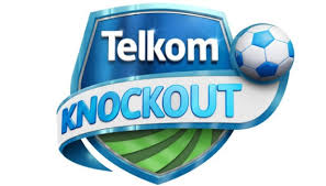 Photo of All set for Telkom Knockout Draw