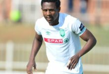 Photo of Talented Amazulu Winger Chawapiwa's R800 000 Wild Ride