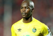 Photo of Musona Zim Afcon Squad Selection Divides Opinion