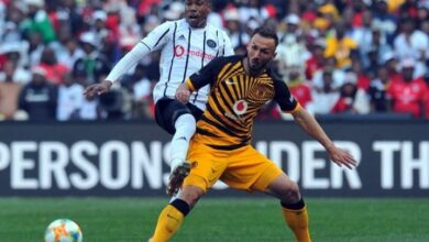 Photo of Soweto Derby Weekend League Instalment Sold Out