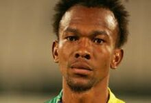 Photo of Scary Stats Of SA PSL Stars To Lose Lives In Road Carnage (Some Escaped By A Whisker)