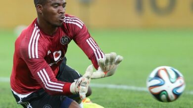 Photo of Justice At Last?Lobby Group Delves Into Senzo Meyiwa Murder Case