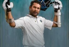 Photo of Sachin Tendulkar Shares Sentiments On Proposed Disbanding 5-Day Test Format