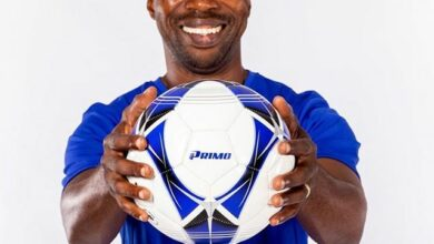 Photo of PSL Legend Siyabonga Nomvethe Comes Out Of Retirement At 42