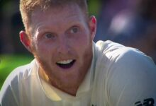 Photo of SA Tormentor-In-Chief Ben Stokes Scoops ICC Player Of The Year 2019