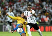 "Photo of Orlando Pirates Beat Mamelodi Sundowns In Huge Chiefs ""Favour"""