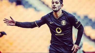 Photo of Catch Us If You Can: Kaizer Chiefs Regain Cushion ATop  Absa PSL Table