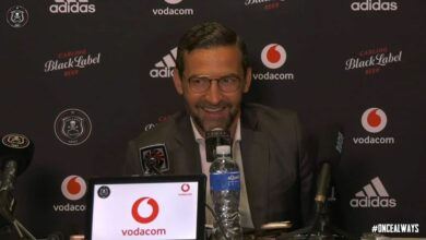 Photo of Resurgent Orlando Pirates Emerge PSL Title Dark Horses