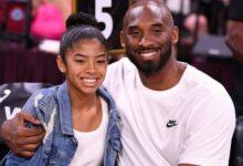 Photo of Basketball Legend Kobe Bryant Dies In Helicopter Crash