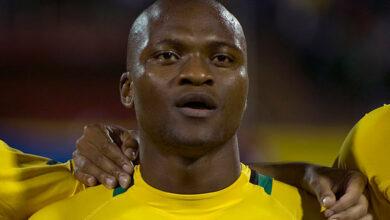 Photo of Mamelodi Sundowns Terminate Tokelo Rantie's Contract
