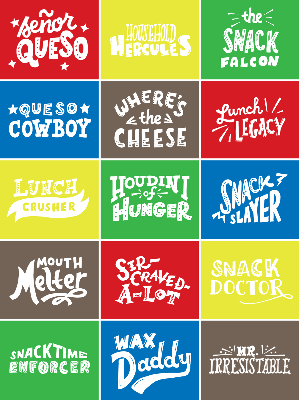nickname-color-grid