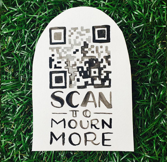 scan