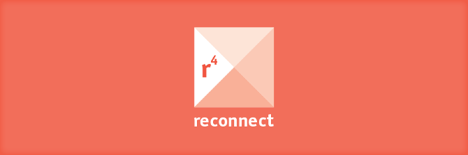 reconnect1