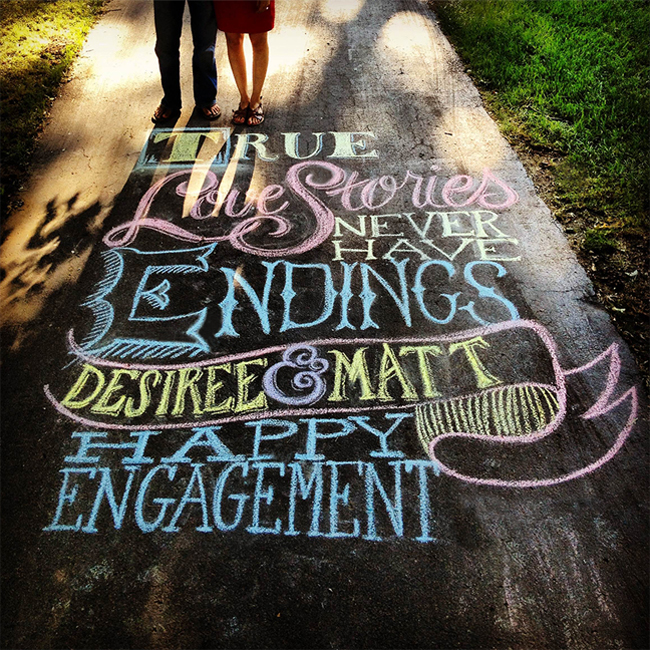 chalk-engagement_site