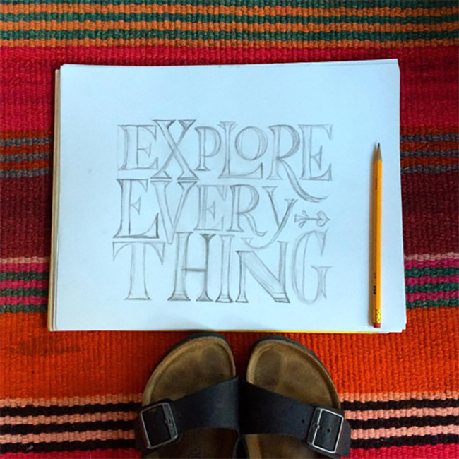 explore-everything