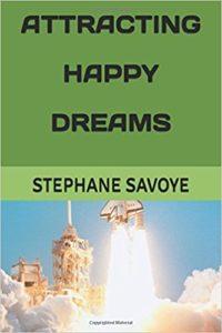 ATTRACTING HAPPY DREAMS