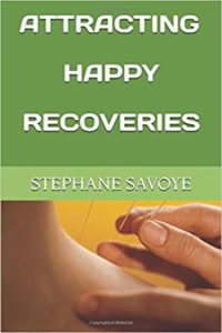 ATTRACTING HAPPY RECOVERIES