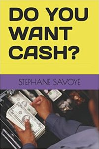 do you want cash