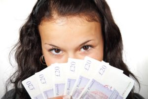 Should I Tip Psychics? Psychic Reading & Service Gratuities
