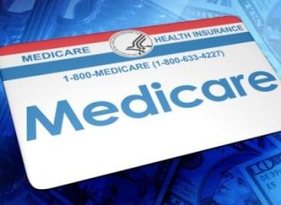 Medicare Supplement Plan N