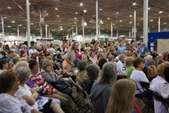 sewing-trade-shows