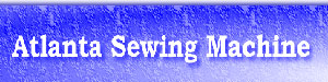 atlsewingmachine