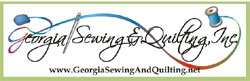 gasewing